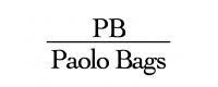 Paolo Bags